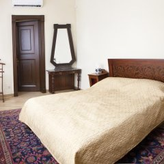 Гостиница Британский Клуб во Львове 4* Полулюкс с разными типами кроватей фото 6