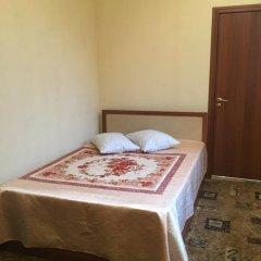Mini-hotel na Rabfakovskom Санкт-Петербург комната для гостей фото 3