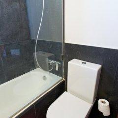 Отель Lada River House ванная фото 2