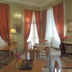 Отель Belvedere Италия, Вербания - отзывы, цены и фото номеров - забронировать отель Belvedere онлайн комната для гостей