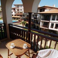 Отель ARENA Complex 4* Апартаменты с различными типами кроватей фото 9