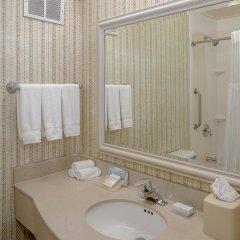 Hilton Garden Inn Chesterfield, Chesterfield, United States Of America |  ZenHotels