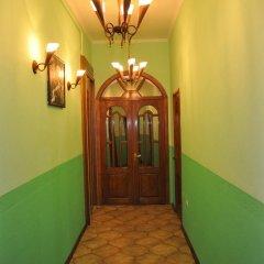 Sweet Home Hostel Одесса спа