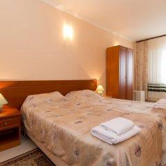 Отель Мечта Сочи комната для гостей фото 5