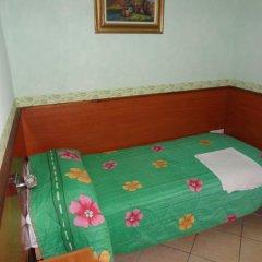 Отель Pensione Affittacamere Miriam Скалея детские мероприятия фото 2