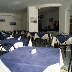 Hotel Villa Elisa питание фото 2
