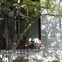 Отель Holiday home Pyataya ulitsa Армения, Ереван - отзывы, цены и фото номеров - забронировать отель Holiday home Pyataya ulitsa онлайн фото 4