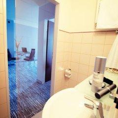 Hotel Slask 3* Апартаменты с 2 отдельными кроватями фото 4