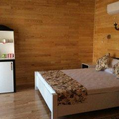 Palm Konak Hotel Стандартный номер с различными типами кроватей фото 5