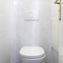 Отель Villa Kurial ванная фото 2