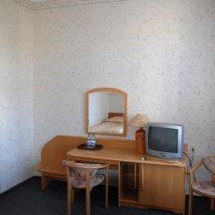 Отель Polonia Palast удобства в номере