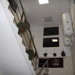 Гостиница Мария удобства в номере