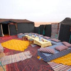 Отель Auberge De Charme Les Dunes D´Or Марокко, Мерзуга - отзывы, цены и фото номеров - забронировать отель Auberge De Charme Les Dunes D´Or онлайн фото 4