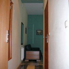 Отель Viva Maria Apartamenty Закопане сейф в номере