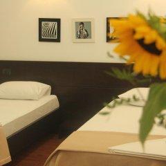 Hotel Vila 3 3* Стандартный номер с различными типами кроватей фото 2