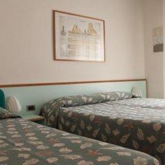 Отель GABY Римини комната для гостей фото 2
