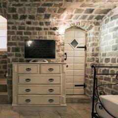Hotel Azimut 4* Люкс с разными типами кроватей фото 8