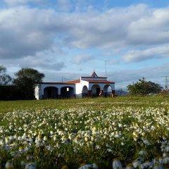 Отель Casa Rural Valdezaque Ла-Гарровилья фото 9