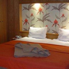 Отель Apartamentos Turisticos Atlantida детские мероприятия