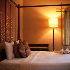 Отель Phuket Siam Villas 2* Улучшенный люкс фото 9
