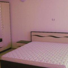 Апартаменты Vista Residence Apartments комната для гостей фото 5