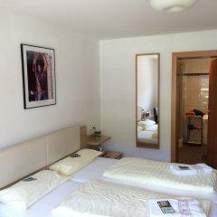 Отель Haus Romeo Alpine Gay Resort - Men 18+ Only 3* Стандартный номер с двуспальной кроватью фото 4