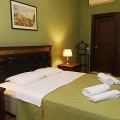 Istanbul Irish Hotel комната для гостей фото 5
