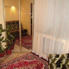 Гостевой Дом Анастасия Номер категории Эконом с различными типами кроватей фото 4