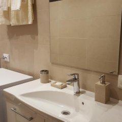 Апартаменты Aarde Apartments ванная фото 2