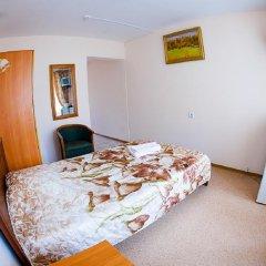 Гостиница Царицынская 2* Улучшенный номер фото 4