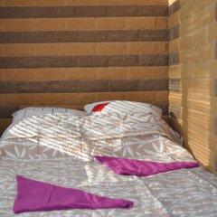 Гостиница Марсель Номер Комфорт с разными типами кроватей фото 3