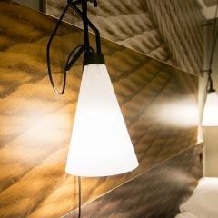 Отель ibis Zurich Adliswil 2* Стандартный номер с различными типами кроватей фото 2