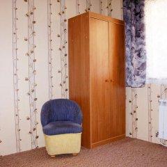 Antik Hotel 3* Стандартный номер с различными типами кроватей фото 11