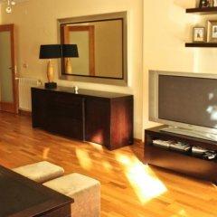 Отель Akisol Nacoes Business комната для гостей фото 2