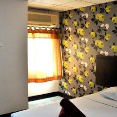 Отель Four Sons Place Таиланд, Бангкок - отзывы, цены и фото номеров - забронировать отель Four Sons Place онлайн детские мероприятия фото 2