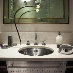 Ca Pisani Hotel 4* Стандартный номер с различными типами кроватей фото 4