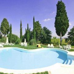 Отель Artisti Италия, Эмполи - отзывы, цены и фото номеров - забронировать отель Artisti онлайн детские мероприятия
