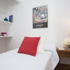 Отель SingularStays Roteros Испания, Валенсия - отзывы, цены и фото номеров - забронировать отель SingularStays Roteros онлайн удобства в номере