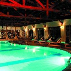 Отель Master Family Club Side бассейн фото 2
