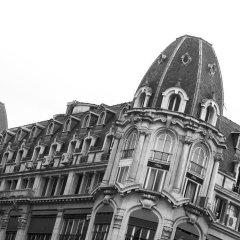 Отель Casa Ô Франция, Париж - отзывы, цены и фото номеров - забронировать отель Casa Ô онлайн