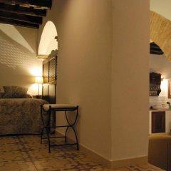 Отель Casa Rey Briga комната для гостей фото 2