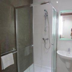 Отель 115 The Strand Suites 3* Апартаменты с различными типами кроватей фото 22