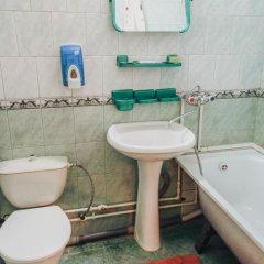 Гостиница Советская Люкс с различными типами кроватей фото 13