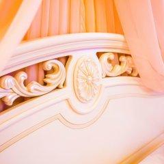 Бутик-отель 13 стульев сауна