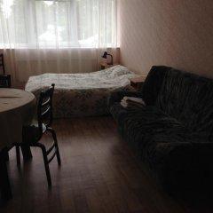 Отель Concordia Юрмала комната для гостей фото 5