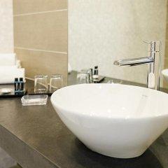 Arribas Sintra Hotel 3* Стандартный номер разные типы кроватей фото 3
