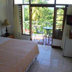 Отель Rio Vista Resort 2* Номер Делюкс с различными типами кроватей фото 9