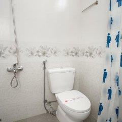 Camila Hotel 3* Улучшенный номер с различными типами кроватей фото 4