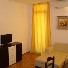 Отель Saint Elena Apartcomplex 3* Апартаменты