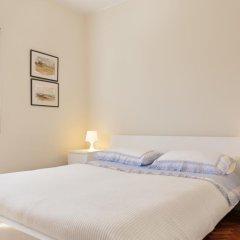 Отель Fabrica Lux Apart Порту комната для гостей фото 2